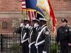 DPD Memorial 2011