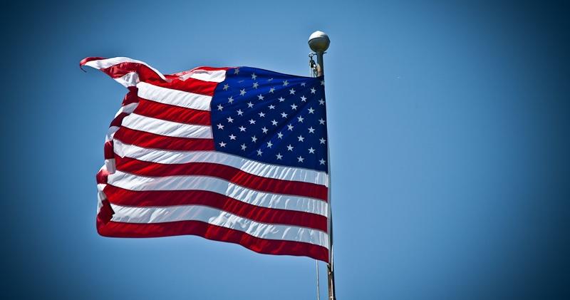 20110705_flag-002
