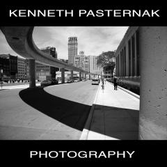 Kenneth Pasternak Photography