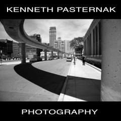 Kenneth Pasternak Photography