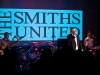 the_smiths_united-001
