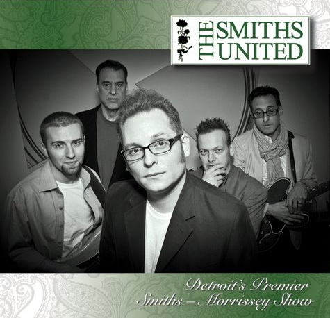 The Smiths United